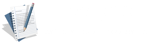Про ДОД